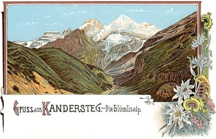 postkarte3